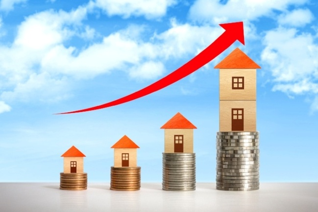 homes_increase_value_financial_freedom-954312-edited